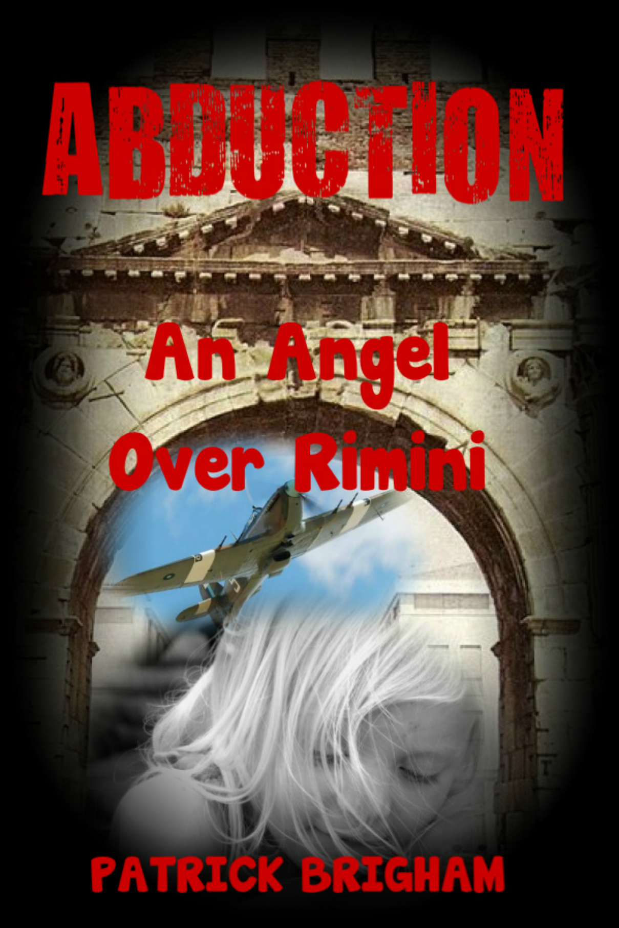 Final Cover for Smashwords