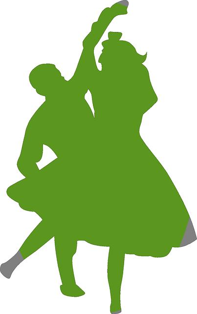 dancing-307054_640